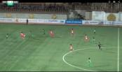 Bangladesh emerge group champions beating Nepal 3-0