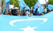 China denies internment of 1 mn Uighurs