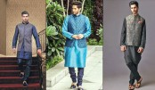 Cool Combination Of Punjabi And Koti
