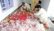 Ins And Outs Of Qurbani