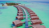Making It Memorable With Marvelous Maldives