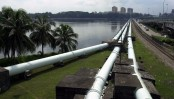 Malaysia eyes more than 10-fold hike in Singapore water deal