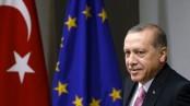 Turkey tries to calm markets as lira hit again