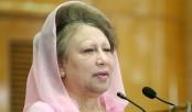 Khaleda gets 6-month bail in Narail defamation case