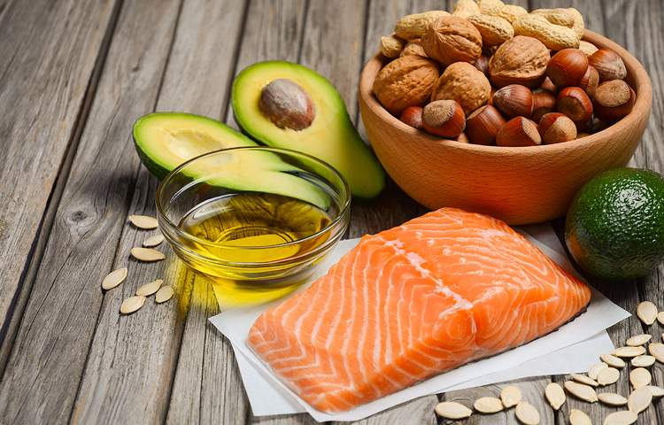 Keto diet may be putting you at diabetes risk