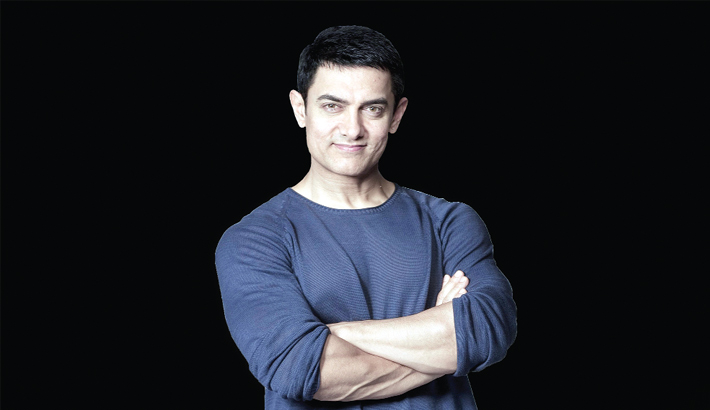 Aamir rules out political foray