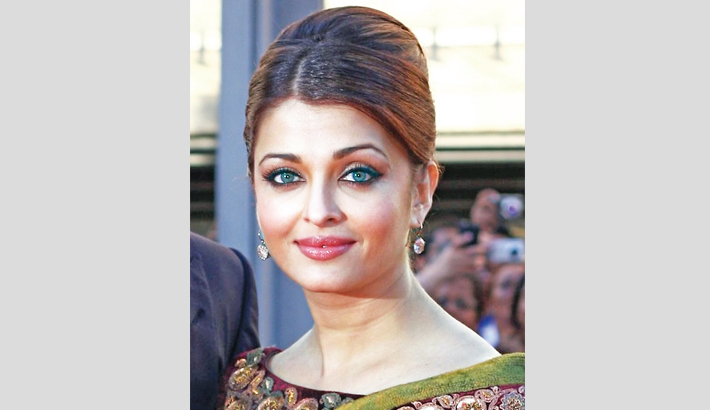 Aishwarya reveals if she is open to opting for a cosmetic surgery