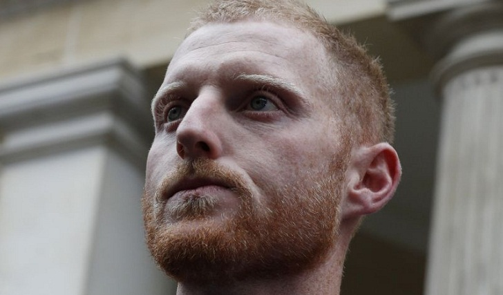 Stokes has been punished enough, says Vaughan
