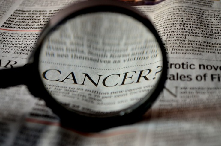 New delivery methods can combat cancer