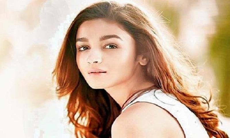 Alia Bhatt: No need to react to marriage rumours