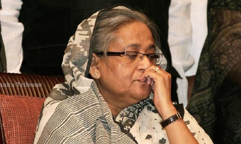 President, PM Sheikh Hasina condole Tajul Islam's death