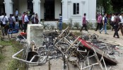 Attack on Dhaka University VC's residence: Not much progress in probe