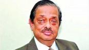 Editors' Council condoles Golam Sarwar's death
