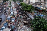 Dhaka 2nd least liveable city in the world