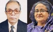 President, PM Sheikh Hasina condole death of journalist Golam Sarwar