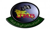 4 JMB operatives held in capital