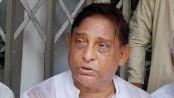 HC to deliver Maya's graft case verdict on Oct 7
