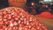 Lax monitoring blamed for onion price hike ahead of Eid