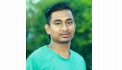 35 sued over Sylhet JCD leader's death