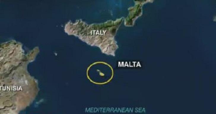 EU faces fresh standoff over Aquarius migrant boat