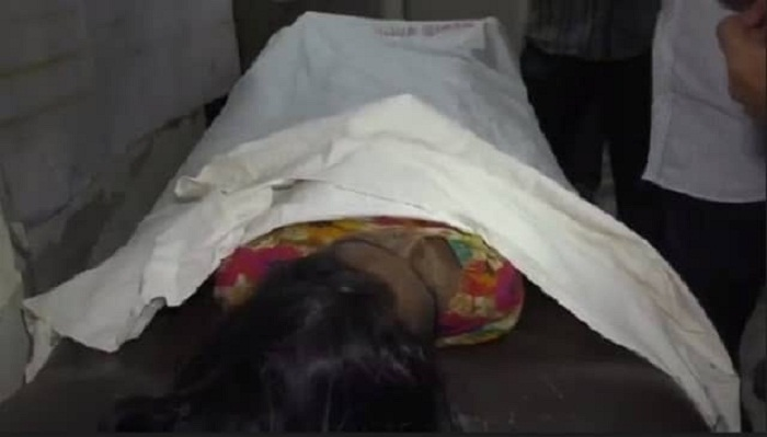 Patuakhali schoolgirl killed after 'rape'
