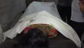 Patuakhali schoolgirl killed after 'rape'