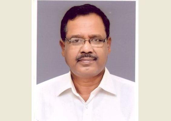 Nazrul Islam made secretary to PMO