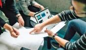 Building A  Creative Career