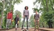 'The Darkest Minds' : A Sci-fi Thriller With Live Action