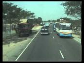 Dhaka-Sylhet highway blocked over girl's death in road crash