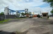 ACC quizzes 7 Petrobangla officials