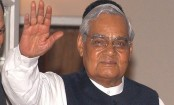 Former Indian PM Vajpayee in critical condition in hospital