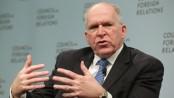 Trump revokes security clearance for ex-CIA chief Brennan