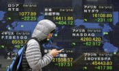 Asian stocks recover after US-China trade talk news