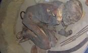 Ancient Egyptian mummification 'recipe' revealed