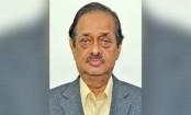 Journalists pay tributes to Golam Sarwar