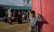 Myanmar Rohingya: Facebook 'still hosts hate speech'