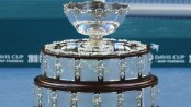 Major Davis Cup shake-up eyed by divided tennis leaders