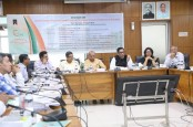 Government for examining potentials of small-scale nuclear power plants