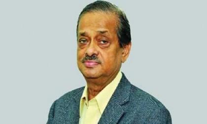 Samakal editor Golam Sarwar will be buried at martyred graveyard  today