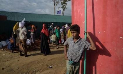 Myanmar-Rohingya:-Facebook-still-hosts-hate-speech