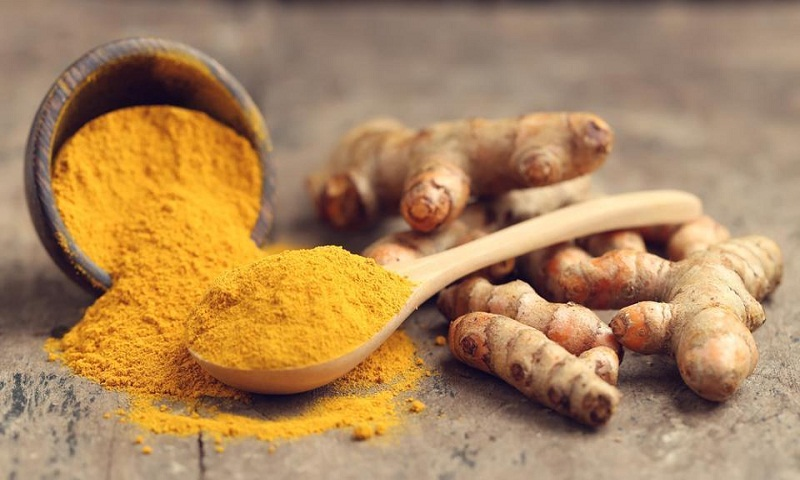 Indian-American researchers find way to use turmeric's power to fight cancer