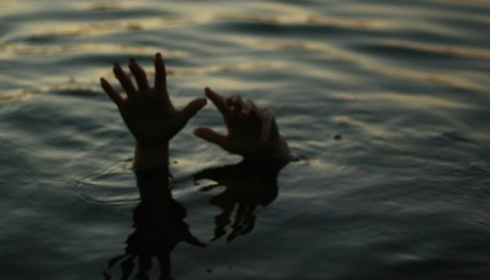 3 minor boys drown in Laxmipur