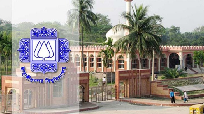 Online registration for JU admission begins