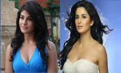 How Jacqueline lost Bharat to Katrina