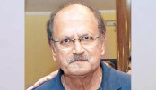 India mourns cricket 'renaissance man' Ajit Wadekar