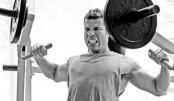 Secret to a Longer Life? Strength Training