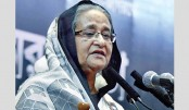 Killers won't be allowed to come to power: PM