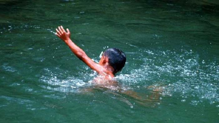 3 minors drown in Narsingdi