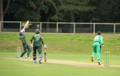 Bangladesh A win unofficial T20s series against Ireland A